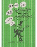 Matematika feladatgyűjtemény II. - Bartha Gábor, Bogdán Zoltán, Duró Lajosné, dr., Gyapjas Ferencné, Hack Frigyes, Dr. Kántor Sándorné, Korányi Erzsébet