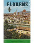 Florenz - Bartolini, Roberto