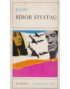 Bíbor sivatag - Bates, Herbert Ernest