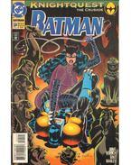 Batman 504. - Moench, Doug, Manley, Mike