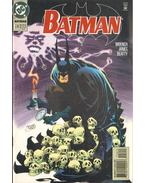 Batman 516. - Moench, Doug, Jones, Kelley