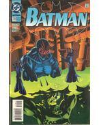 Batman 519. - Moench, Doug, Jones, Kelley