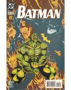 Batman 521. - Moench, Doug, Jones, Kelley