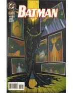 Batman 524. - Moench, Doug, Jones, Kelley