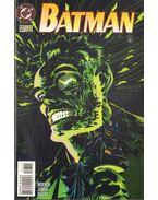 Batman 527. - Moench, Doug, Jones, Kelley