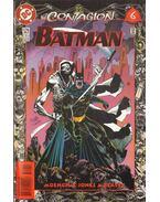 Batman 529. - Moench, Doug, Jones, Kelley