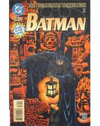 Batman 530. - Moench, Doug, Jones, Kelley
