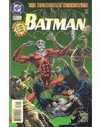 Batman 531. - Moench, Doug, Jones, Kelley