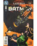 Batman 534. - Moench, Doug, Aparo, Jim