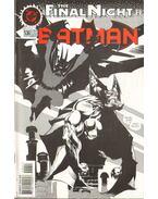Batman 536. - Moench, Doug, Jones, Kelley