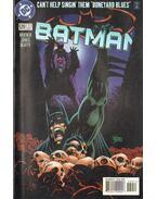 Batman 539. - Moench, Doug, Jones, Kelley