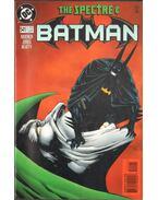 Batman 541. - Moench, Doug, Jones, Kelley