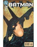 Batman 542. - Moench, Doug, Jones, Kelley