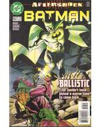 Batman 557. - Moench, Doug, Giarrano, Vince