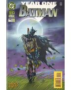 Batman Annual 19. - Moench, Doug, Manley, Mike, Blevins, Bret