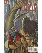 The Batman Chronicles 7. - Grell, Mike, Ordway, Jerry, Grayson, Devin, Weeks, Lee, Aparo, Jim, Damaggio, Rodolfo