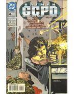 Batman: GCPD 4. - Dixon, Chuck, Aparo, Jim