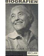 Anna Seghers - BATT, KURT