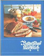 Bayerisches Kochbuch - Maria Hofmann, Helmut Lydtin