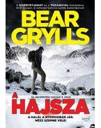 A hajsza - Bear Grylls