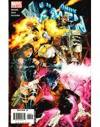Uncanny X-Men No. 474 - Bedard, Tony, Cruz, Roger