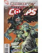 Green Lantern Corps 52. - Bedard, Tony, Syaf, Ardian