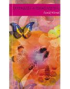 Értekezés a természetről - Bediüzzaman Said Nursi