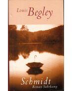 Schmidt - Begley, Louis