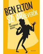 Sztárkeverők - Ben Elton