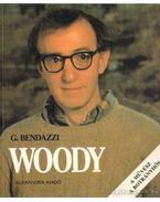 Woody Allen - Bendazzi, Giannalberto