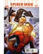 Ultimate Spider-Man No. 11 - Bendis, Brian Michael, David Lafuente