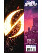 Dark Avengers No. 14 - Bendis, Brian Michael, Deodato, Mike