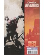 Dark Avengers No. 15. - Bendis, Brian Michael, Deodato, Mike