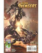 Dark Avengers No. 9 - Bendis, Brian Michael, Deodato, Mike