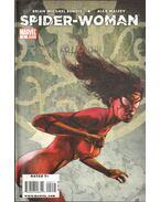 Spider-Woman No. 2 - Bendis, Brian Michael, Maleev, Alex