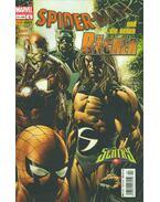 Spider-man und die neuen Rächer - Bendis, Brian Michael, McNiven, Steve