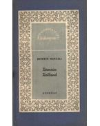 Romain Rolland - Benedek Marcell
