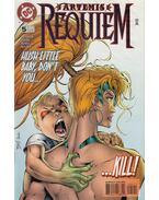 Artemis: Requiem 5. - Benes, Ed, William Messner-Loebs