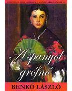 A spanyol grófnő - Benkő László