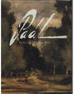 Paál László 1846-1879 - Bényi László
