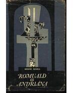 Romuald és Andriána - Berde Mária