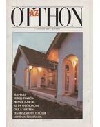 Az Otthon 1989/2 - Berényi János