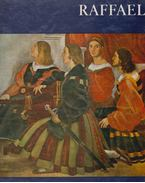 Raffael - Bergerhoff, Renate