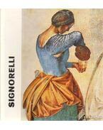 Signorelli - Berkovits Ilona