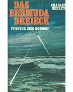 Das Bermuda-Dreieck - Berlitz, Charles