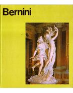 Bernini - Bialostocki, Jan