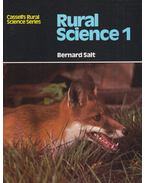 Rural Science 1 - Bernard Salt