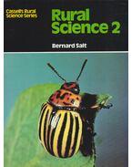 Rural Science 2 - Bernard Salt