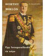 Horthy Miklós - Bernáth Zoltán