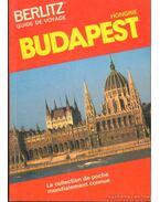 Budapest - Bernstein, Ken